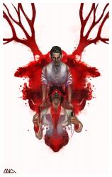 Hannibal - web