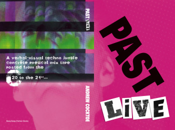 PastLive low rez-1