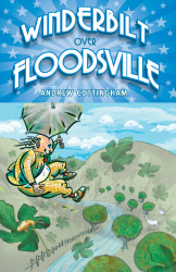 flood_cover2.indd