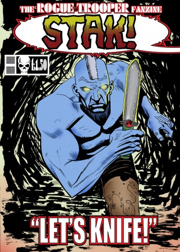 Stak01Cover
