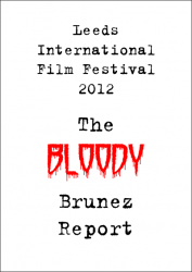 bloodybrunezreport