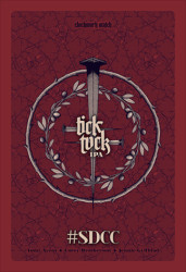 Tick-Tock-IPA-3-SDCC-(Revised-Cover-wBleed)-2