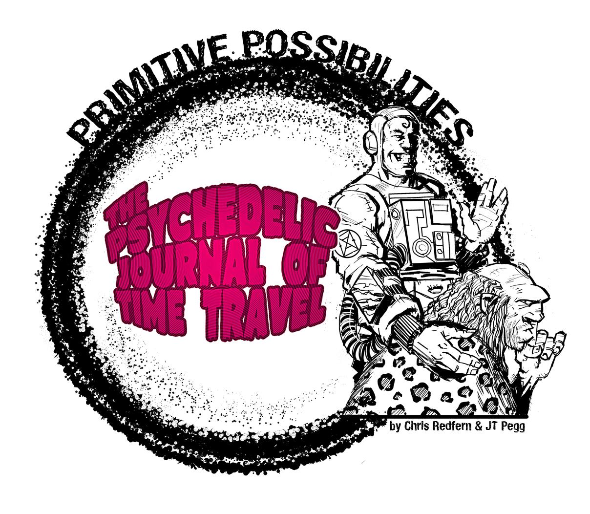 Primitiveee
