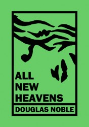 ALL NEW HEAVENS