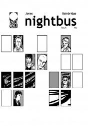 Nightbus 2