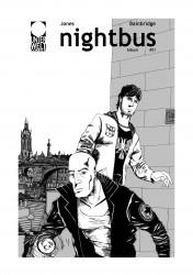 Nightbus 1
