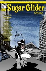 Sugar Glider Stories 2