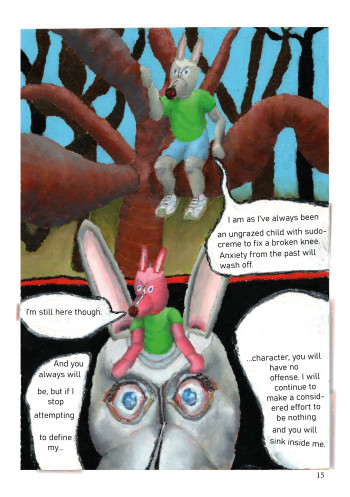 15. Story 2 page 5