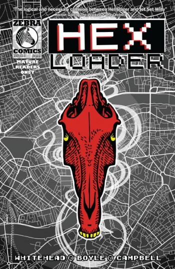 HEX-LOADER-#3-NEW-1