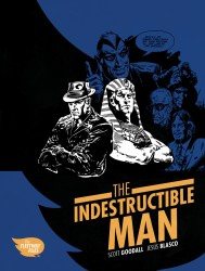 The Indestructible Man FINAL COVER (WEB) RGB