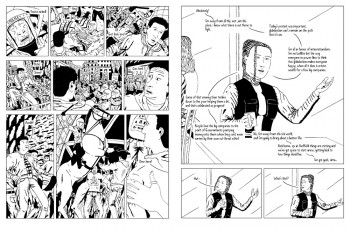 issue_1_pages
