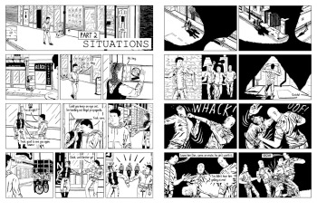 issue_2_pages