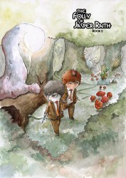 2-0 Cover image-page-001