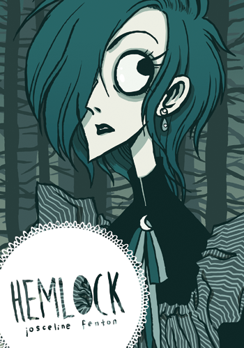 hemlock1