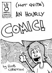 HOURLY web