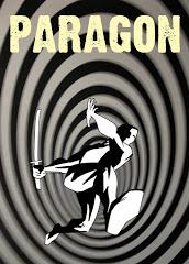 Paragon12