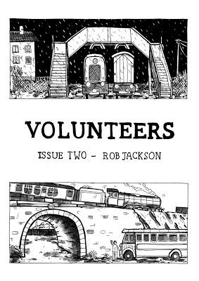 volunteers 2