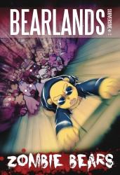 Bearlands #6