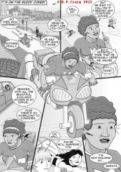 comicsy_trixie_time_prev01