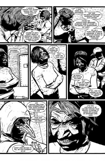 windrush_issue_2_interior_page_sample_01