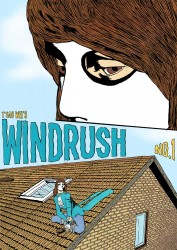 windrush1_front_cover1_web