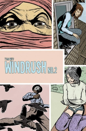 windrush_issue_2_front_cover_sample