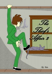 The-Thief's-Affair-2-Cover-