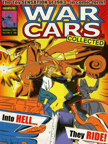 http://www.comicsy.co.uk/warcars1983/store/products/war-cars-collected-1/