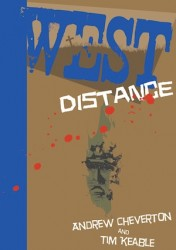 Distance cover