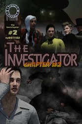TheInv_Cover_2