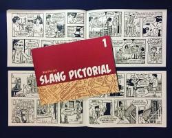slang_pictorial_01-1